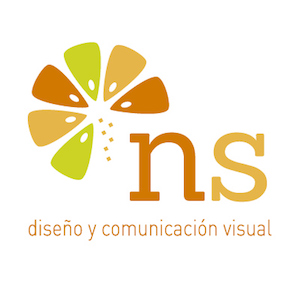 logotipo-ns-trz