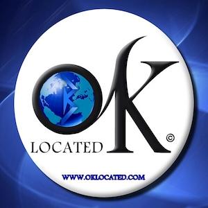 OK_Located