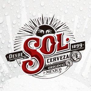 Cerveza_Sol