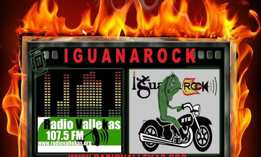 Iguana_Rock_3