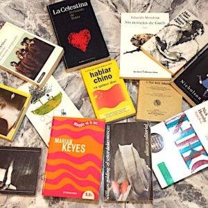 libros baratos