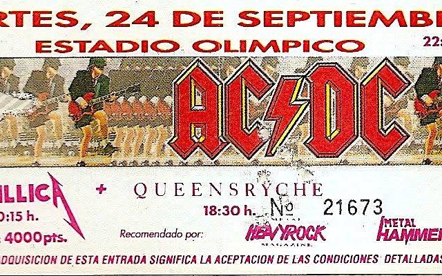 Entrada_1991-09-24 AC-DC