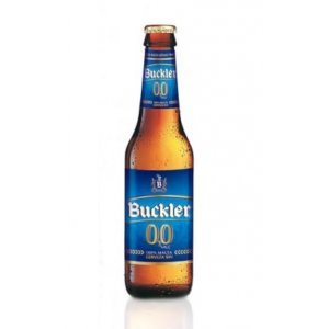 La Charca del Rana - Buckler 0,0