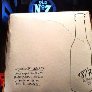 Cerveza_18-70_1