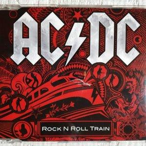ACDC_Rock_n_roll_train