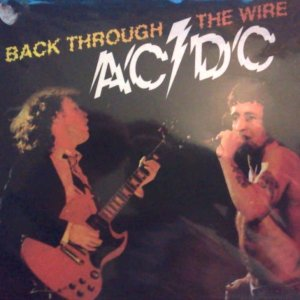 ACDC_BACK THROUGH THE WIRE_1