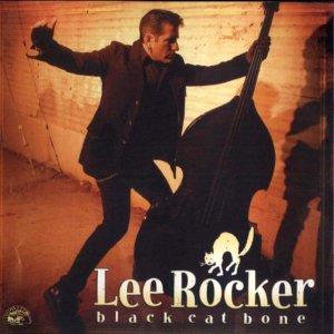 Lee_Rocker